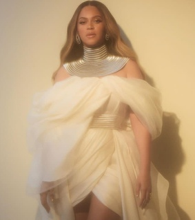 flawless, lifesaver and beyonce knowles