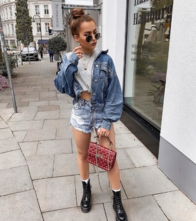 fashion, beauty beautiful love and outfit outfits clothes