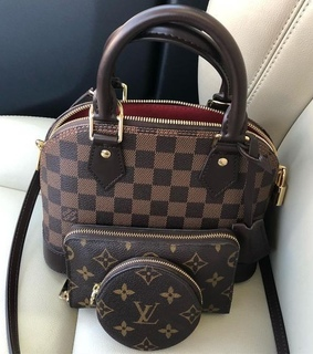 bag accessory accessories, beautiful love glam and chic classy luxury