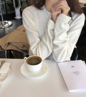 drink, aesthetic and cafe