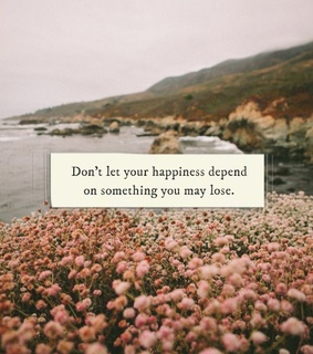 depend, floral and frases