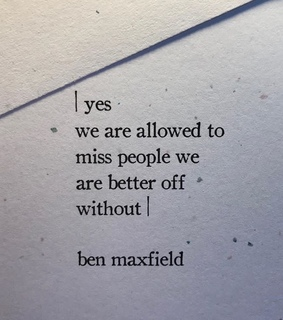 aesthetic, art and ben maxfield