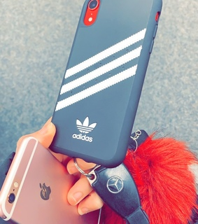 adidas, adidas phone case and iphone case