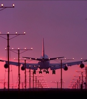 aesthetic, airplane and lntxctd