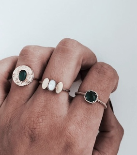 ring, anel and tumblr