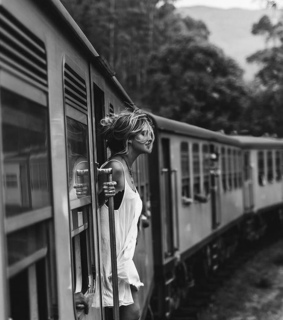 adventure, black and white and black and white photography