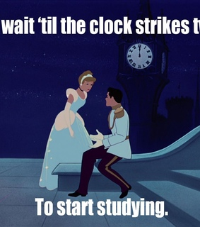 disney princesses, study and cinderella