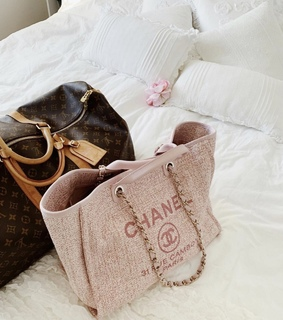 Louis Vuitton, aesthetic and bags