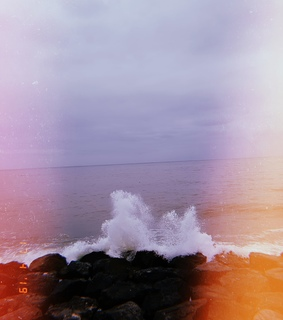 photograpy, grunge and aesthetic