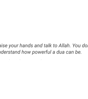 knowledge, life lesson and salah