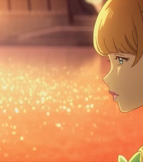 carole and tuesday, anime and seasonal anime