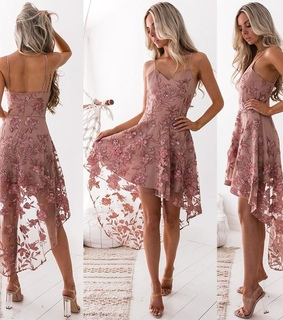 Prom, dresses and dresses for prom