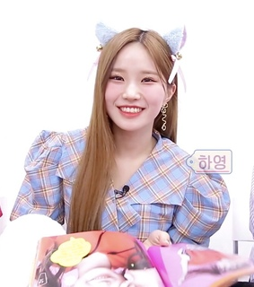 cute, fromis and fromis lq