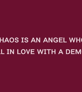 evil, quotes and angel