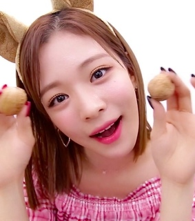 chaeyoung, chaeyoung lq and cute