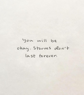 quotes, phrases and storm