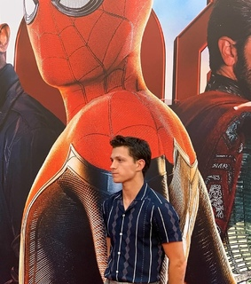 spider-man: homecoming, spider-man and spiderman