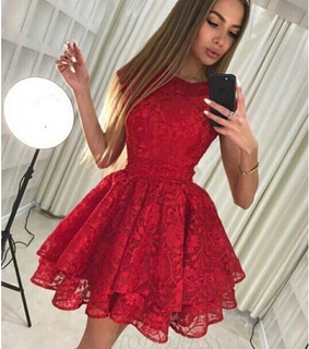 cocktail dress, party dress and trend