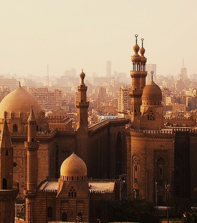 building, agrabah and arabic
