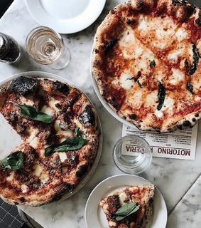 pizza, cheese and lifestyle