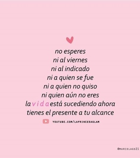 citas, frases and frases de amor