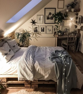 bedroom inspo, house and room