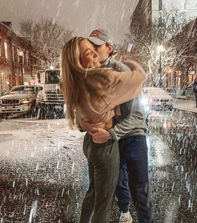 couples, cute and relationship goals