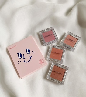 soft, aesthetic and cosmetic