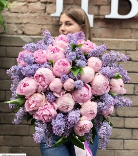 beautiful, beauty and bouquets