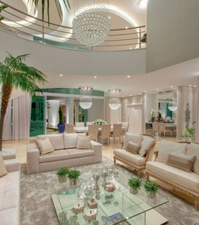 decorate, home and dream home