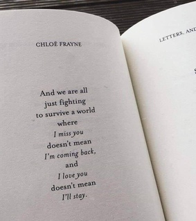 books, come back and fight