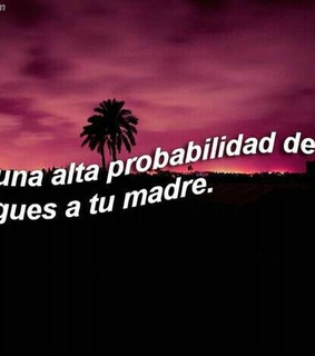 frases vergas, frases and ?