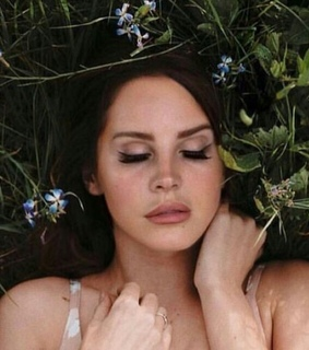pop, ultraviolence and music