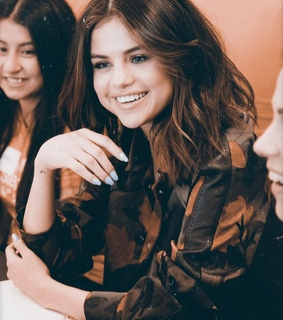 SG, gomez and sel