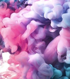 colores, perfect and wallpapers