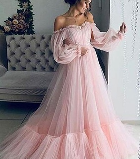plus size prom dresses, prom dresses and tulle prom dresses