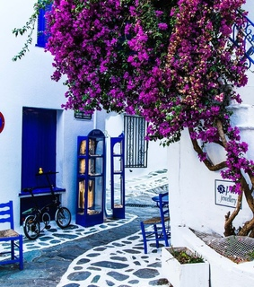 travel, Athens and Greece