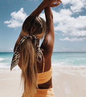 we heart it, aesthetic and summer