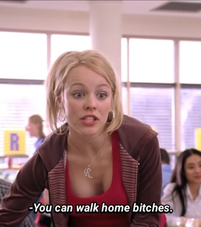 2000s, Amy Poehler and aesthetic