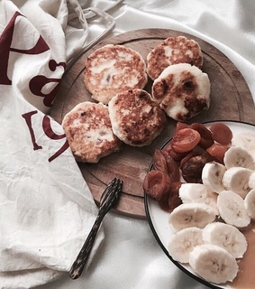 breakfast, delicious and eat