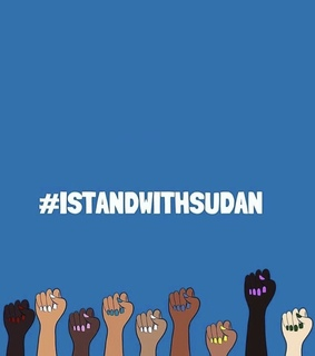 Sudan, background and help