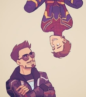 wallpaper, iron man and Avengers