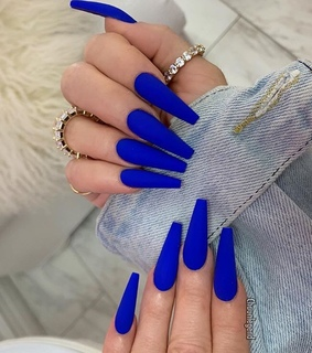Prom, aesthetic and blue