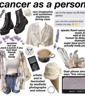 horoscopes, zodiac signs and cancer