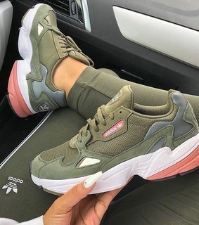 beautiful, Hot and sneakers