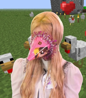 icons, loona and jinsoul