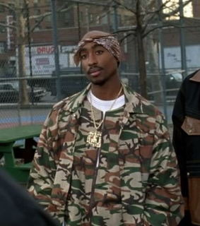 2pac, 90s and oldies