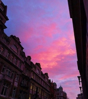pink, explore and Dream