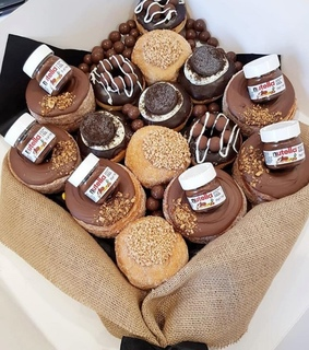 bakery, chocolate and delicious