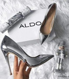 aldo, aldo shoes and cool